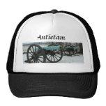 Civil War Battlefield, Antietam Trucker Hats