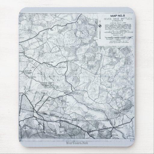 civil_war+mapa, civil+guerra, americana+civil+guer tapete de ratón