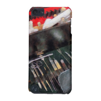 Civil War Medical Instruments iPod Touch (5th Generation) Cover