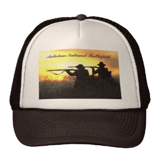 Civil War Reenactors Hat