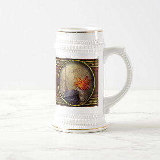 Civil War - Still waiting for him to come home Beer Stein