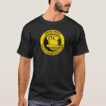 Civilian Conservation Corps CCC commemorative T-Shirt