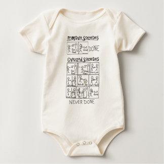 civilization.pdf baby bodysuit