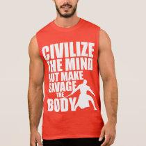 Civilize