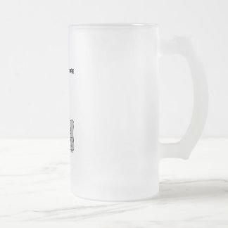 Civilized Caveman Cooking Mug