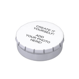 CIY Small Snip Snap Jelly Belly Tins at Zazzle