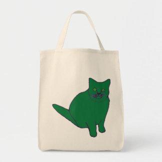 CJ Kitty bag