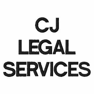 CJ LEGAL SERVICES