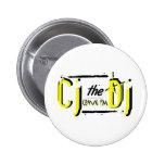 CJ Yellow Buttons