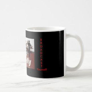 cjjelly coffee mug
