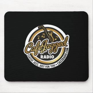 CJR Mousepad