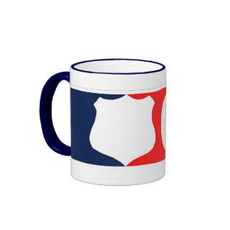 CJSA Coffee Mug