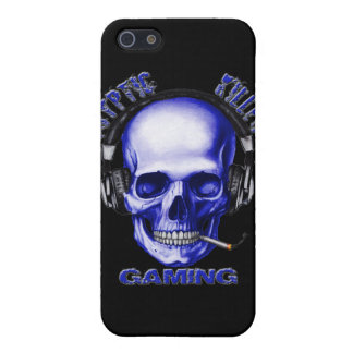 CKG iPhone4 Cover