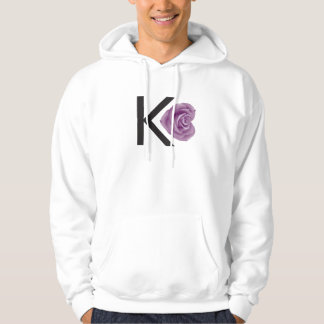 CKR - Adult  hoodie
