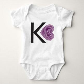 CKR -baby shirt