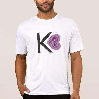 CKR- Short Sleeve Micro Fiber shirt