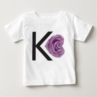 CKR Toddler T-Shirt