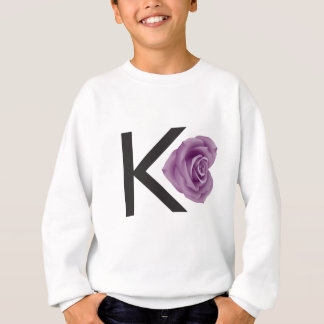 CKR Youth Sweatshirt
