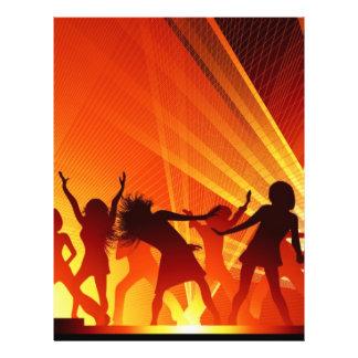 "cl_dance folleto 8.5"" x 11"""