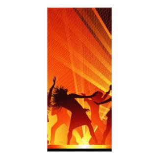 cl_dance rack card