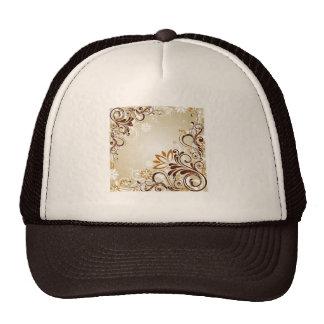CL_vek_ornament_www.Garcya.us Mesh Hats