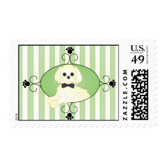 Clacney Fancy Pants Stamps