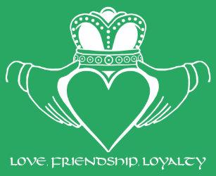 1ab96f81ced9e Symbols of love and friendship