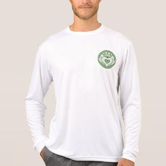 Claddagh T Shirts