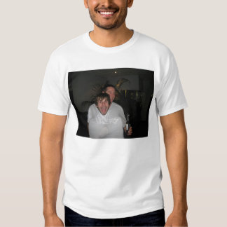 Clagg T Shirt