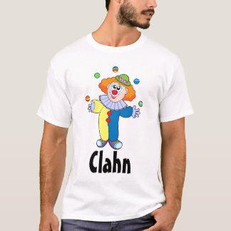Clahn T-Shirt