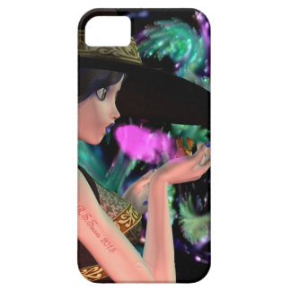 clair 2 iPhone 5 covers