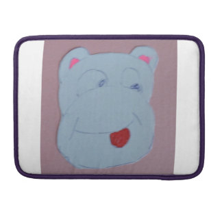 """Claire Macbook Pro 13"""" Case Sleeves For MacBooks"""
