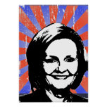 Claire McCaskill Posters