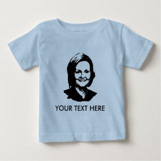 Claire McCaskill Tshirts