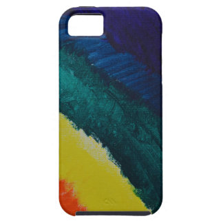 Claire's Rainbow iPhone 5 Covers