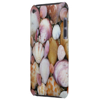 Clam Shell iPod Case-Mate Cases