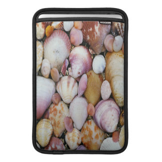 Clam Shell MacBook Air Sleeve
