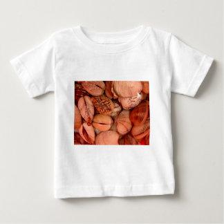 Clams! Baby T-Shirt