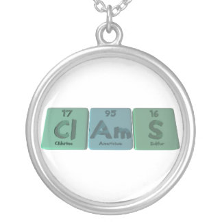 Clams-Cl-Am-S-Chlorine-Americium-Sulfur.png Colgante
