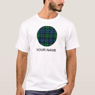 Clan Campbel T-Shirt