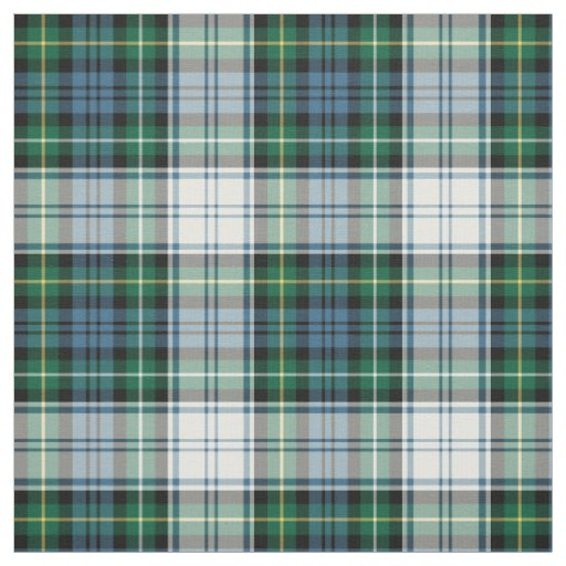 envelope pillow tutorial diy inspired.htm clan campbell dress tartan scottish plaid fabric zazzle com  dress tartan scottish plaid fabric