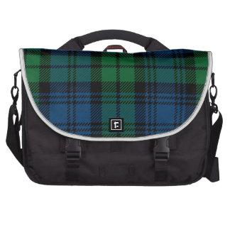 Clan Campbell Laptop Bag