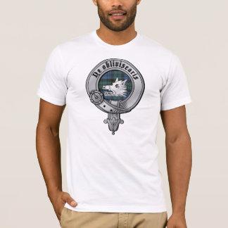Clan Campbell Men's Shirt