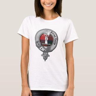 Clan Chisholm Women's T-Shirt