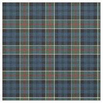 Clan Colquhoun and Calhoun Tartan Fabric