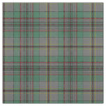Clan Craig Scottish Tartan Plaid Fabric