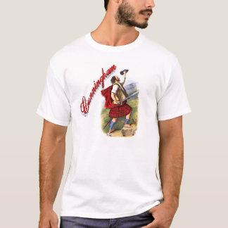 Clan Cunningham Scottish Dream Shirt