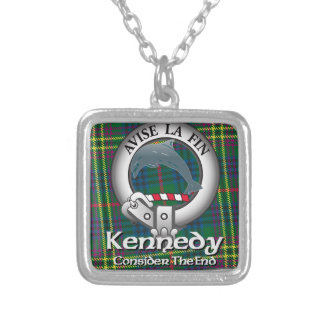 Clan de Kennedy Joyeria