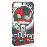 Clan de MacDougall