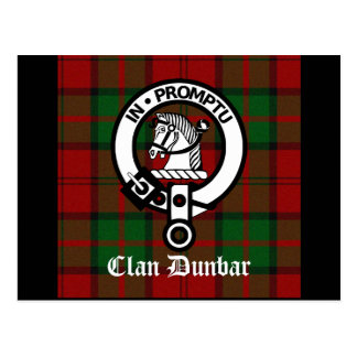 Irish Clan Postcards | Zazzle